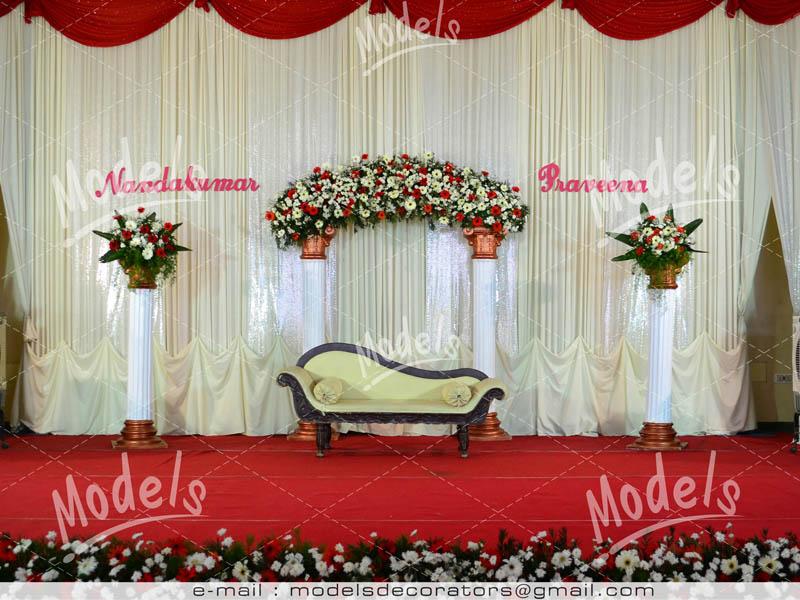 Models decoration wedding decorations junglespirit Images